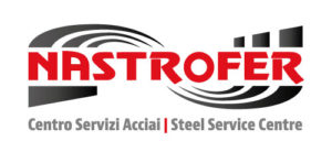 Logo Nastrofer