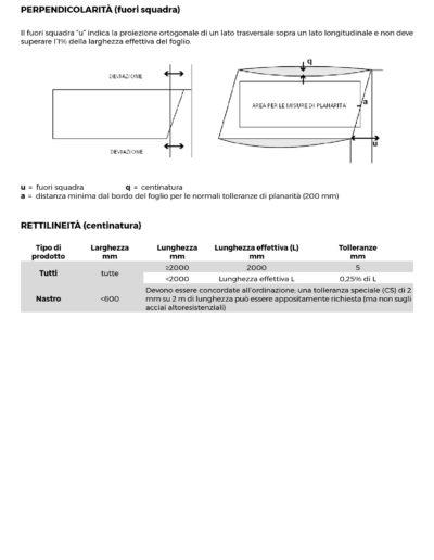 NASTROFER-PAG-23