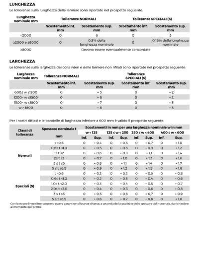NASTROFER-PAG-49